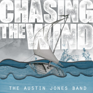 Chasing the Wind Cover